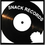 About Snack Records